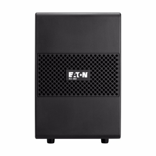 Eaton Eaton 9sx Tower Ebm 48v 1.5kva 9SXEBM48T