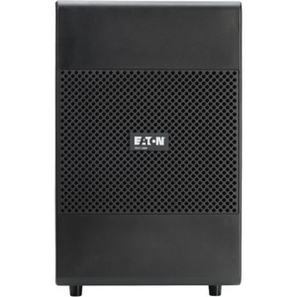 Eaton Eaton 9sx Tower Ebm 96v 2kva & 3kva 9SXEBM96T