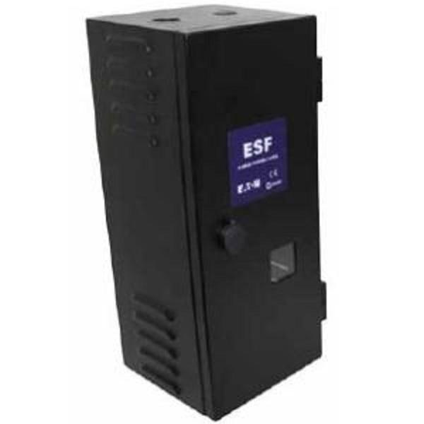 Eaton 1 Phase 63a 100ka Imax Ln Plus 50ka Imax ESF631-TN-E