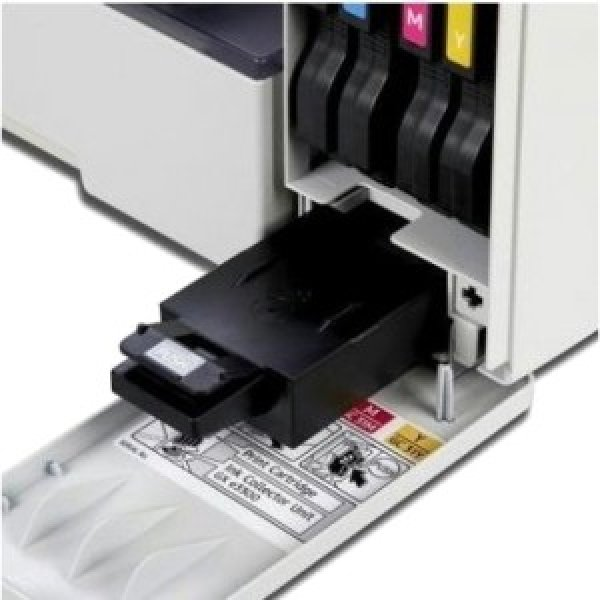 RICOH Ink Collector Unit 27000 Page Yield For 405783