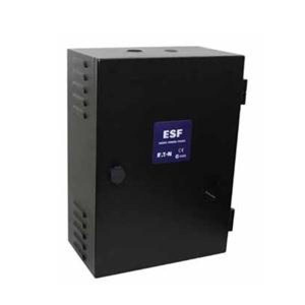 Eaton 3 Phase 80a 100ka Imax Ln Plus 50ka Imax ESF803-TN-E