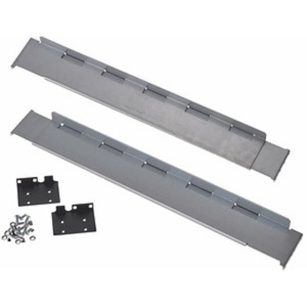 Eaton 9px/sx Rail Kit - 650mm-1050mm Depth Ad 9RK