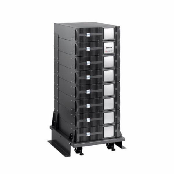 Eaton Batt Integration System 9sx/px BINTSYS