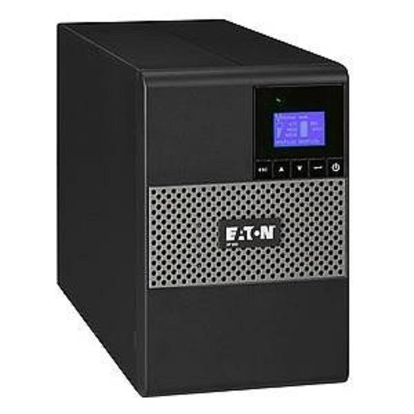 Eaton Eaton 5p 650va / 420w Tower Ups With Lcd 5P650AU
