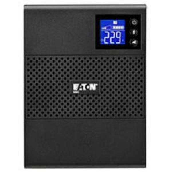 Eaton Eaton 5sc 1500 Va Tower 5SC1500I