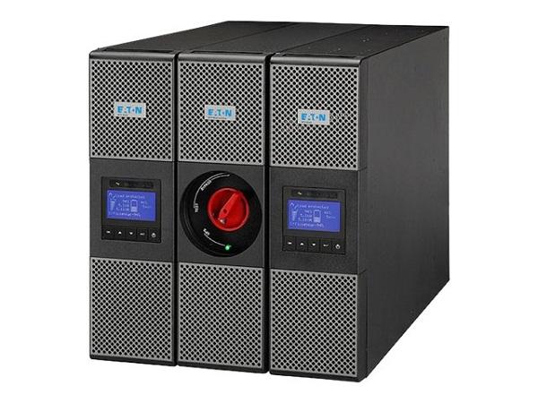 Eaton 9px Parallel & Bypass Module For 2 X 9px 9PXMEZ6KI