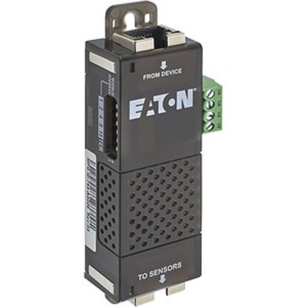 Eaton Environmental Monitoring Probe For EMPDT1H1C2