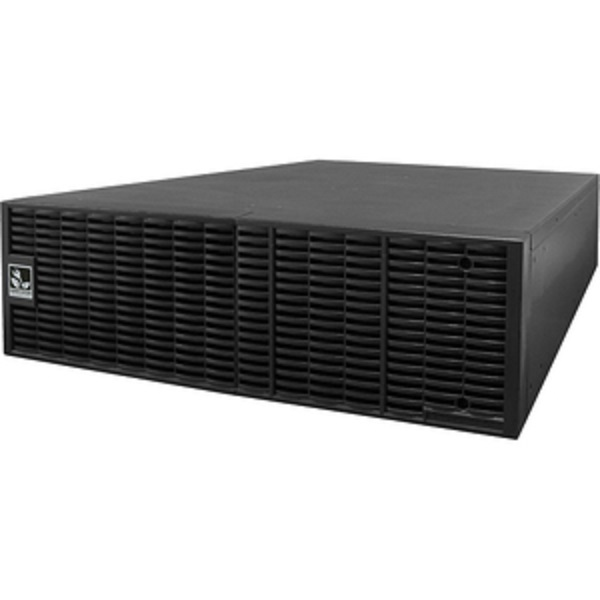 Cyberpower Systems Ex Batt Pack For Ol8000/10000ert3up Ups BPE240V50ART3U