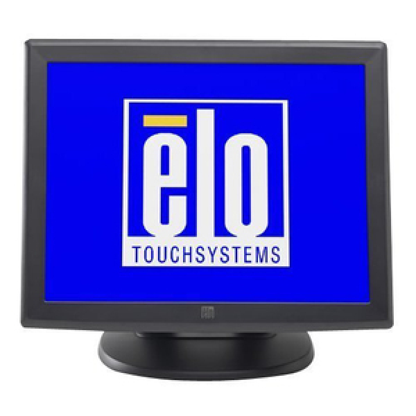 Elo Touch Solutions Et1515l-8cac-1-gy-g E447013