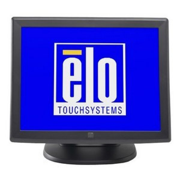 Elo Touch Solutions 1515l intellitouch E700813