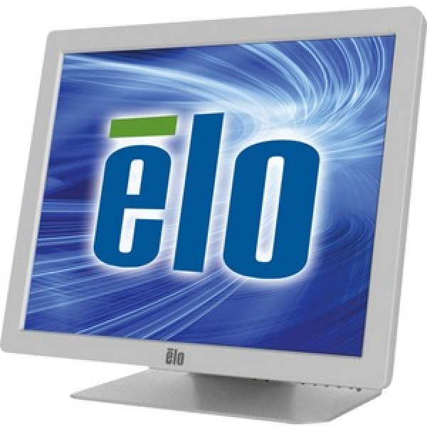 Elo Touch Solutions 1929lm 19in Accutouch White E000169