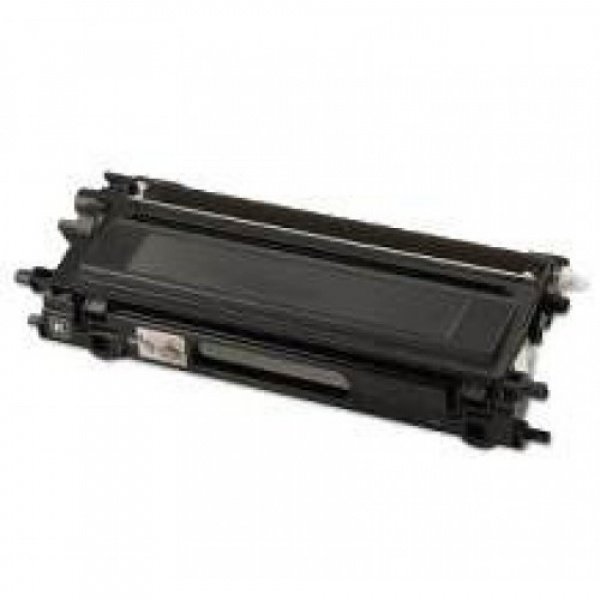 RICOH Black Toner 4000 Page Yield For 406567