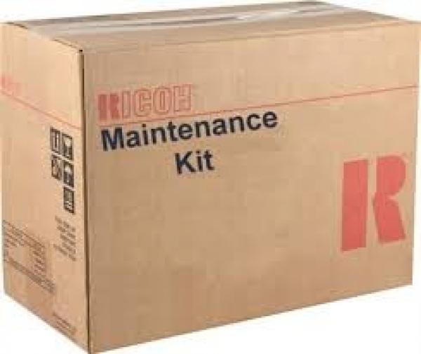 RICOH Maintenance Kit T400 Lp025n/lp127n 406647