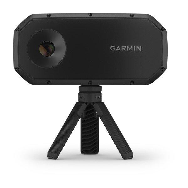 Garmin Xero S1 Shotgun Radarww 010-02041-01