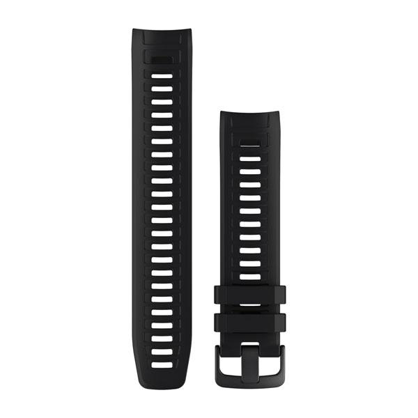 Garmin Watch Bands Black (010-12854-18)