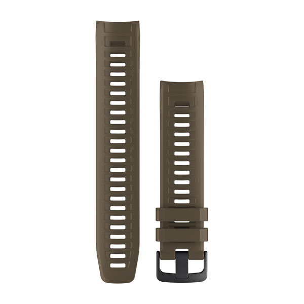 Garmin Watch Bands Coyote Tan (010-12854-19)