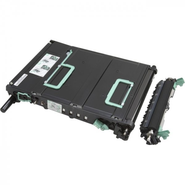 RICOH Transfer Unit 100000 Page Yield For 406664
