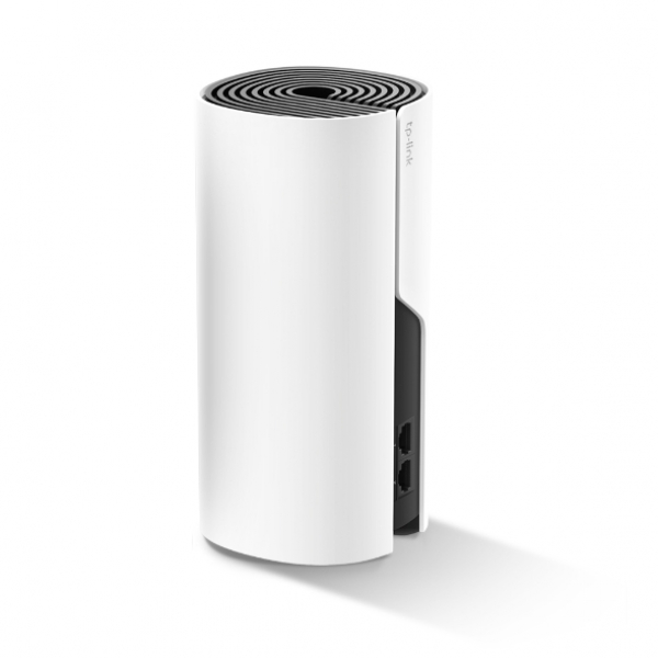 Tp-link Deco M4 (1-pack) AC1200 Whole Home Mesh Wi-fi System (Deco M4(1-pack)