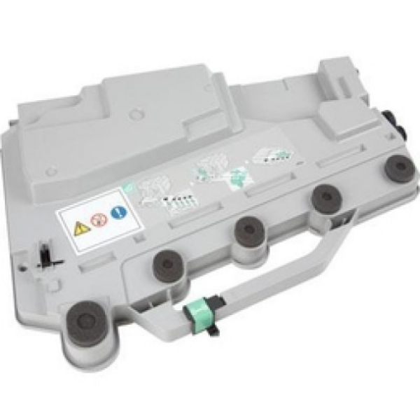 RICOH Waste Toner Bottle 50000 Page Yield For 406665