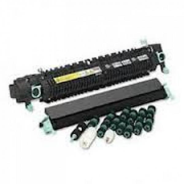 RICOH Maintenance Kit 120000 Page Yield 406667