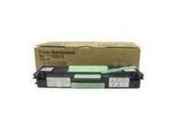 RICOH Main Kit Sp6330 Type 220 406721