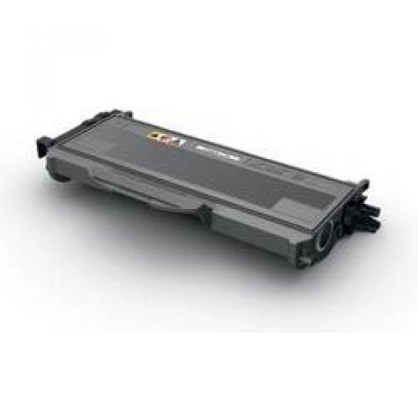 RICOH Black Toner 2500 Page Yield For Sp1200 & 406838
