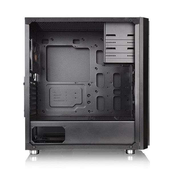 Thermaltake Case Versa-h26-tempered-glass (CA-1J5-00M1WN-00)