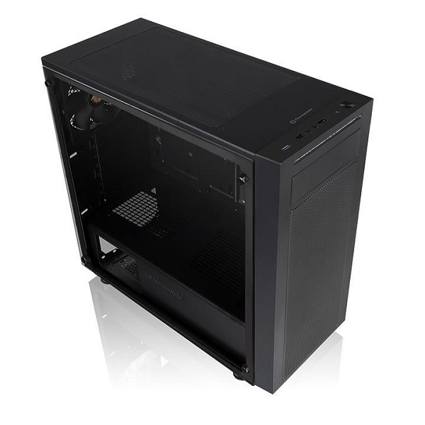 Thermaltake Case Versa-j22-blk (CA-1L5-00M1WN-00)