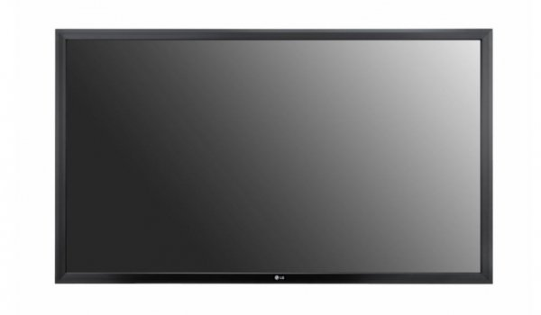 Lg 32' Ips 10ms Full Hd Touchscreen Monitor - Dvi Hdmix2 Dp Rgb Usb  (32TA3E-B)