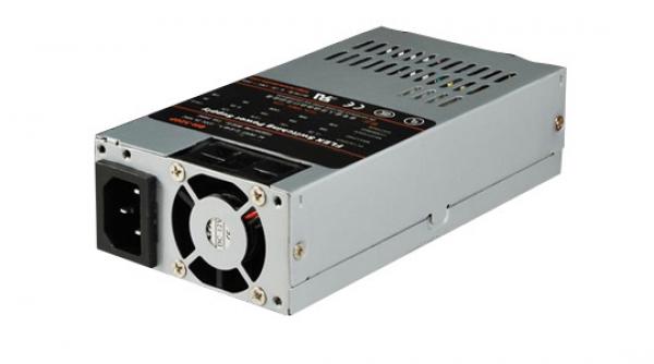 Tgc Single 1u Flex Atx 200w Psu (FLEX1U320S)