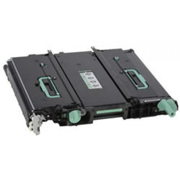 RICOH Transfer Unit 200000 Page Yield For 407097