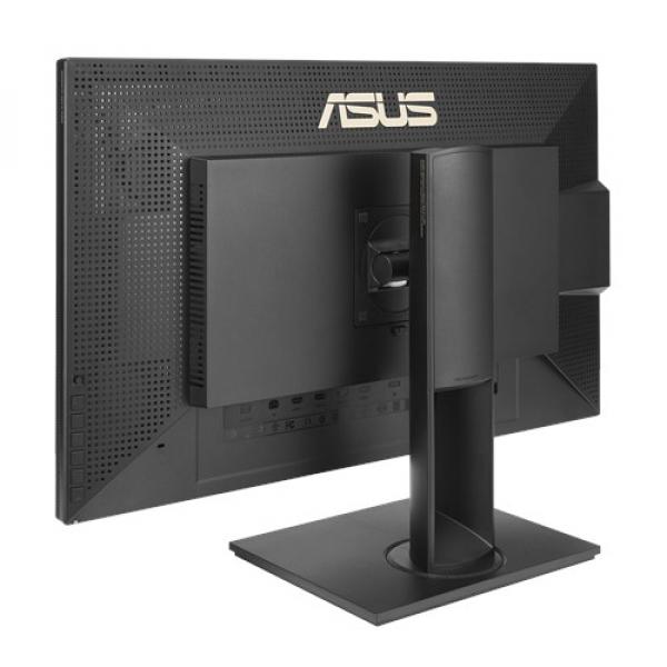 Asus Proart 4K HDR Professional Monitor - 32 4k HDR-10 Vesa Display (PA329C)