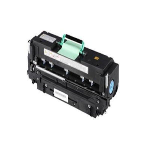 RICOH Fuser Unit 160000 Page Yield For 407099
