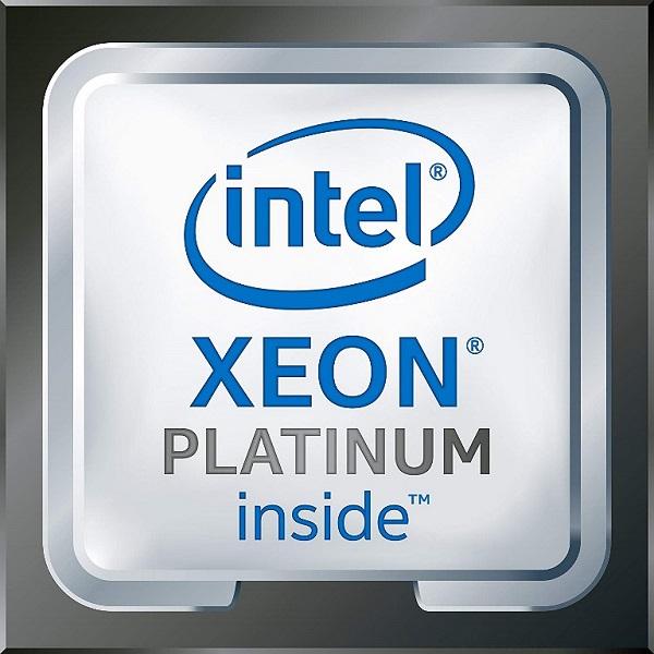 Intel  Xeon Platinum 8256 Processor 16.5m Cache 3.80 Ghz 4 Cores 8 Thre (BX806958256)