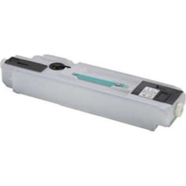 RICOH Waste Toner Bottle 40000 Page Yield For 407100