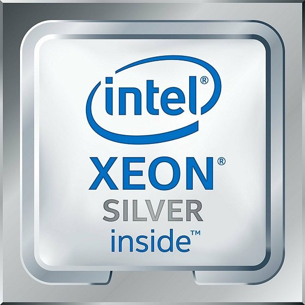 Intel  Xeon Silver 4208 Processor 11m Cache 2.1 Ghz 8 Cores 16 Threads  (BX806954208)