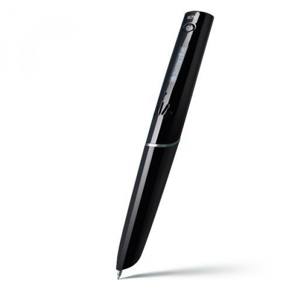 Livescribe Echo Smartpen 2gb (APX-00008)