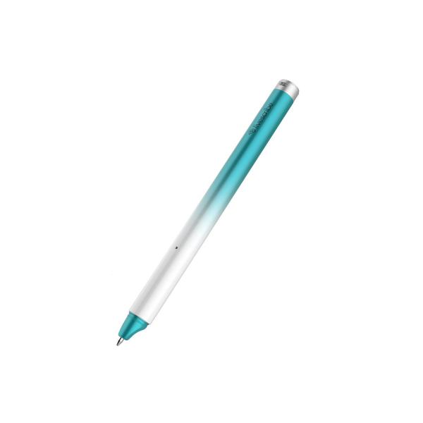 Livescribe Aegir Smartpen - Dolphin Edition (teal) (APX-00032)
