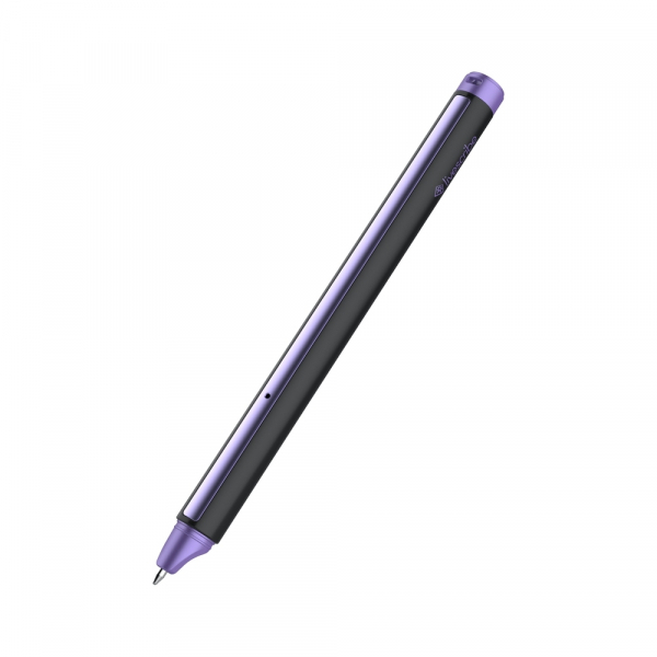 Livescribe Aegir Smartpen - Marlin Edition (purple) (APX-00033)