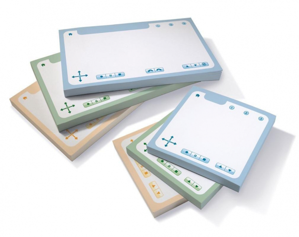 Livescribe Sticky Notes (ANA-00043)