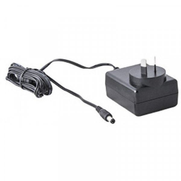 Yealink 2 Amp Power Adapter - Compatible With The T46s T48s T52s T54s/ T5 (PSU-T46T48GT29G)