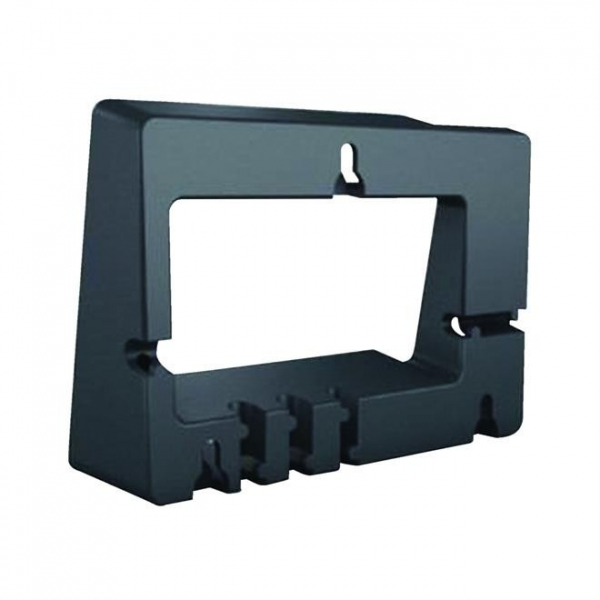 Yealink Wall Mounting Bracket For Exp40 Expansion Module (SIPWMB3)