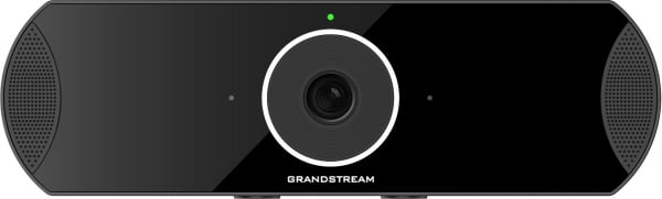 Grandstream Android Based 4k Full Hd Video Conferencing System Eptz (GVC3210)