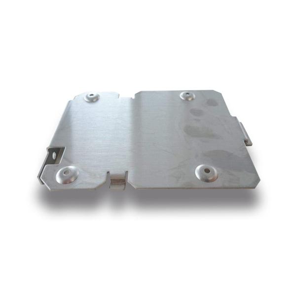 Snom M700 Ceiling Kit To Suit Ips-m700 (SNOM-A700)
