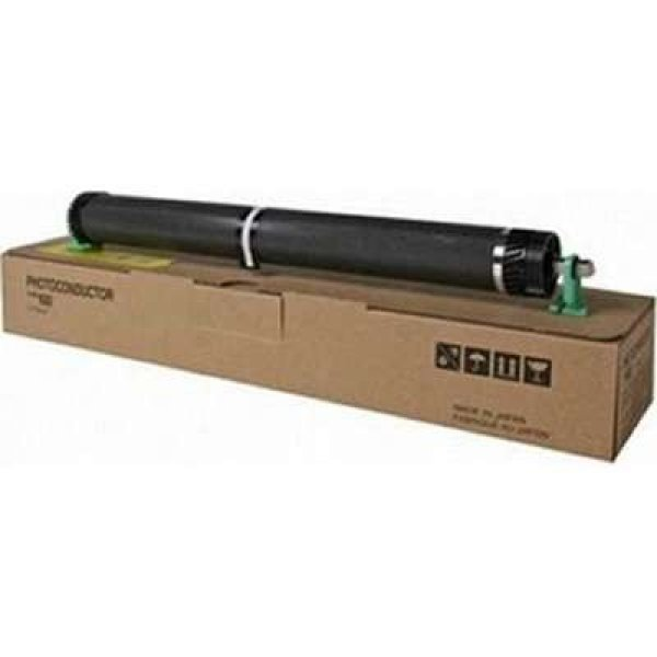 RICOH  Sp4500 Drum Unit 407324