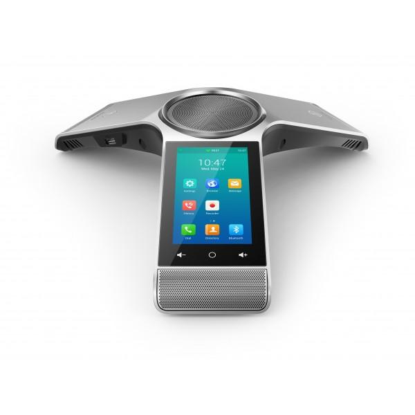 Yealink Optima Hd Ip Conference Phone Optima Hd Voice Full Duplex W/o Psu (CP960)