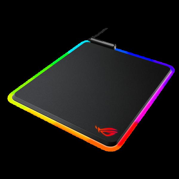 Asus ROG Balteus Vertical Gaming Mousepad (ROG BALTEUS)