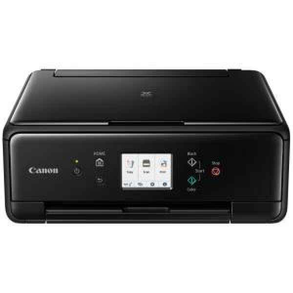 Canon Pixma Home All In One Printer. (TS6260)