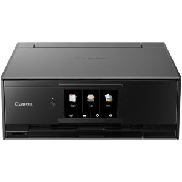 Canon Pixma Home All In One Printer Grey. (TS9160GY)
