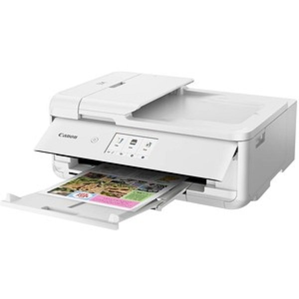 Canon Pixma Home All In One A3 Printer. (TS9565VB)